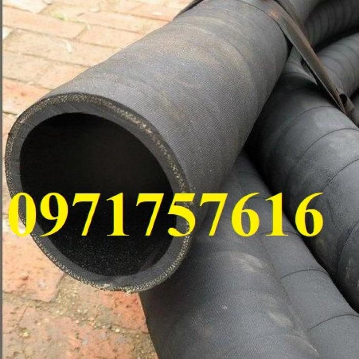 Bán buôn bán lẻ ống cao su bố vải tại Hà Nội1