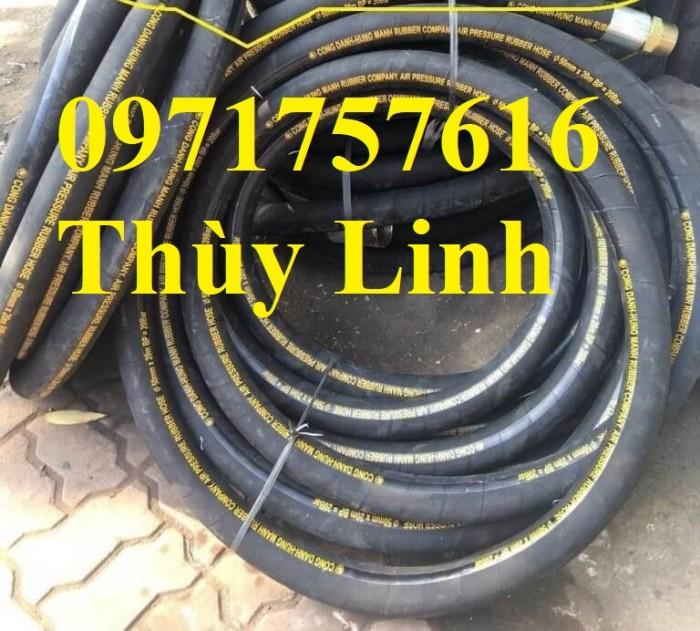 Bán buôn bán lẻ ống cao su bố vải tại Hà Nội4