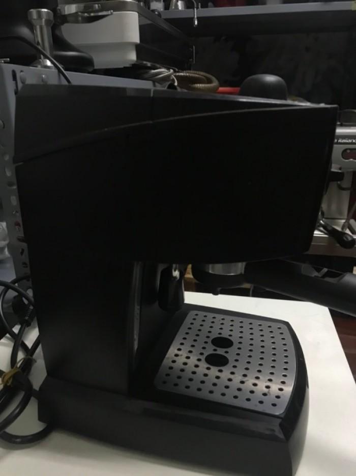 Thanh lý máy pha cà phê Delonghi EC 1551
