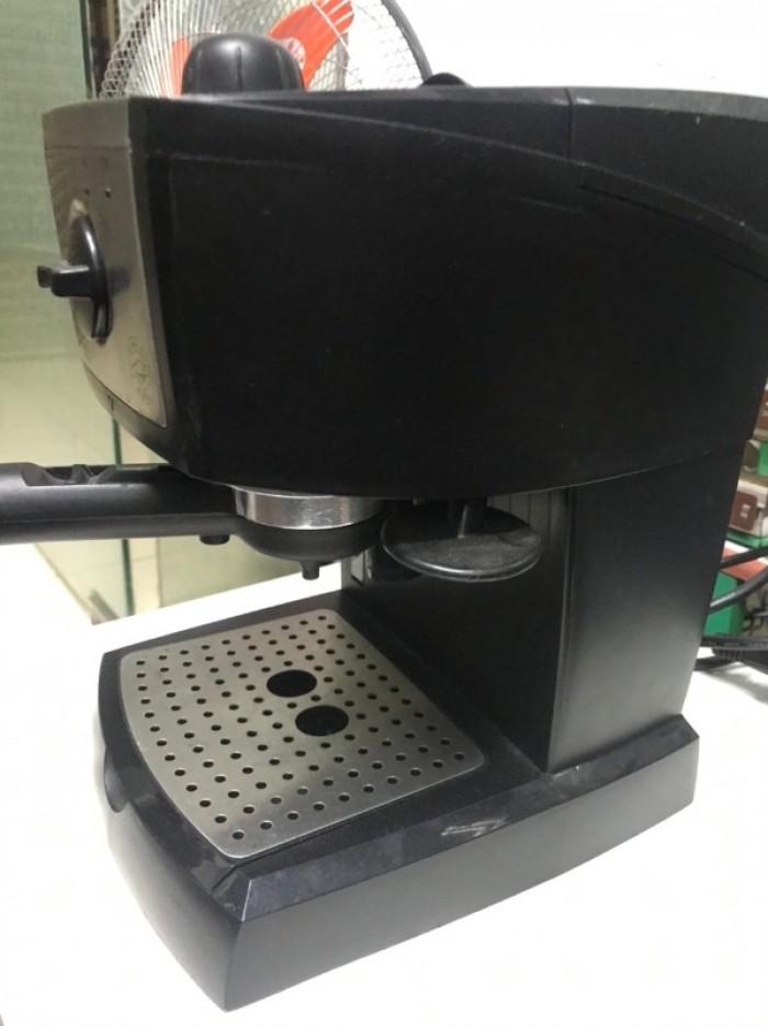Thanh lý máy pha cà phê Delonghi EC 1552