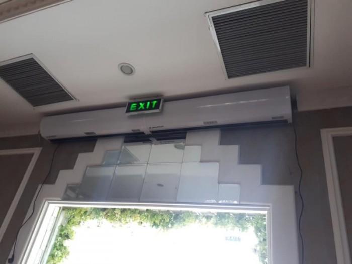 Quạt cắt gió FM-1210X-2/Y, Phân phối toàn quốc, miễn phí giao hàng11