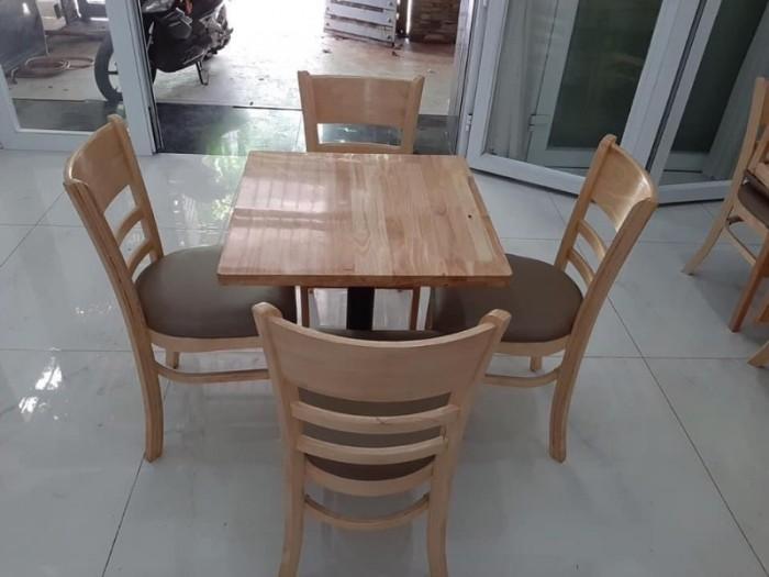 Bàn ghế cafe giá rẻ bán trực tiếp tại nơi sản xuất..1