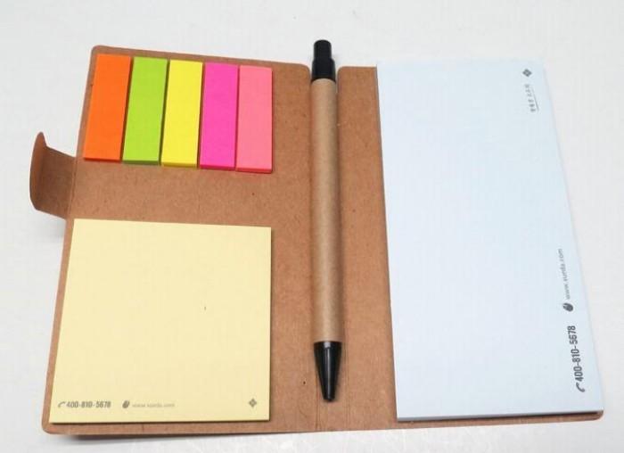 Brandde Chuyên Cung Cấp Sổ Note, Sổ Ghi Nhớ0