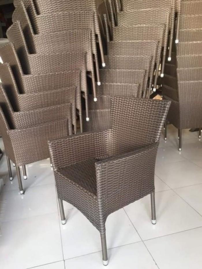Cần bán gắp 200 ghế diana hai màu đen sám..4