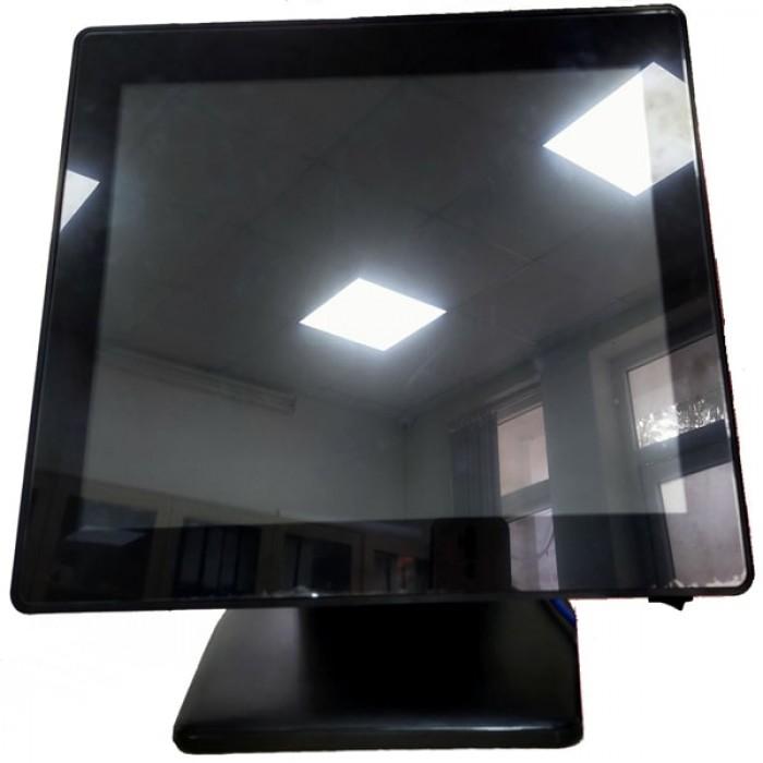 Máy bán hàng cảm ứng RESPOS 110C (i5)1