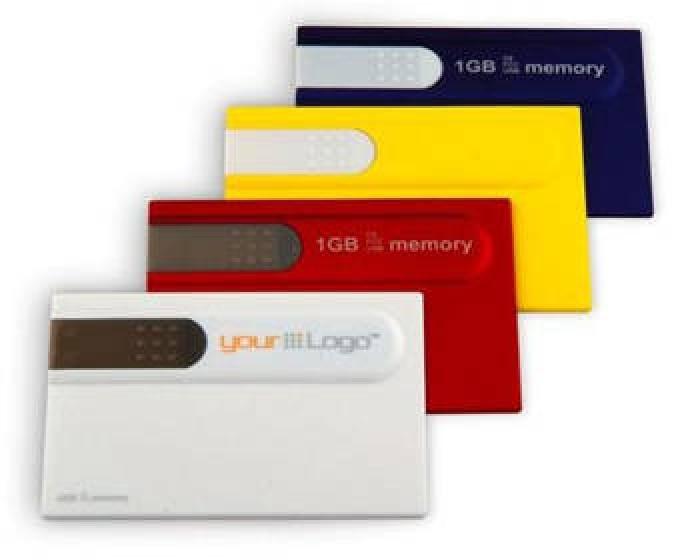 Brandde chuyên cung cấp các loại usb : Gỗ, Tre, Nhựa, Kim Loại,......14