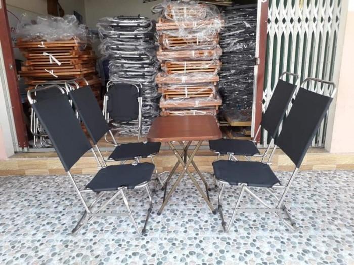 Xả gấp 500 ghế cafe inox lưới mới..3