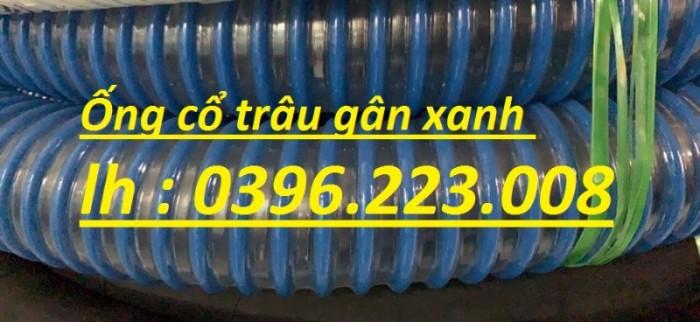 Ống cổ trâu gân nhựa D114 hàng có sẵn tại kho giao hàng tận nơi5