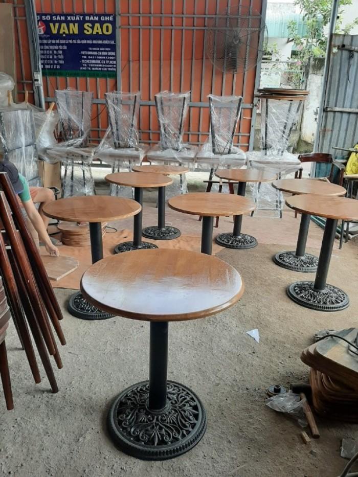 Bàn ghế cafe..3