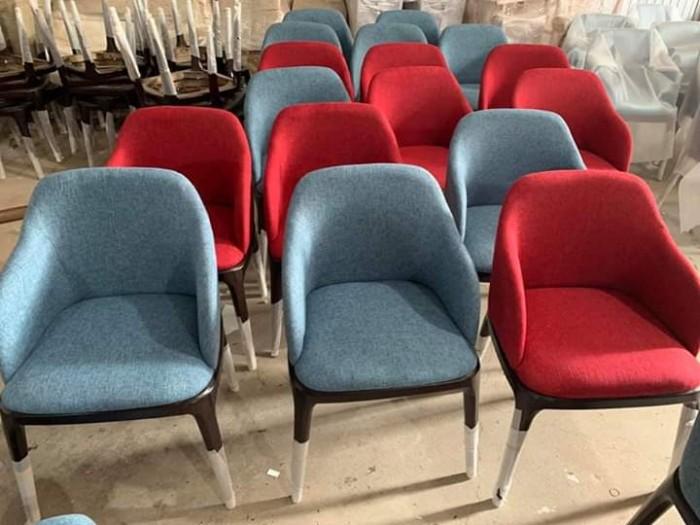Ghế đẹp giá theo hình..3