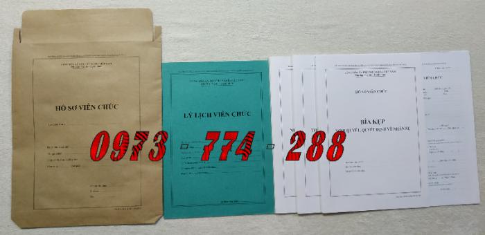 Sổ đăng ký hồ sơ viên chức3