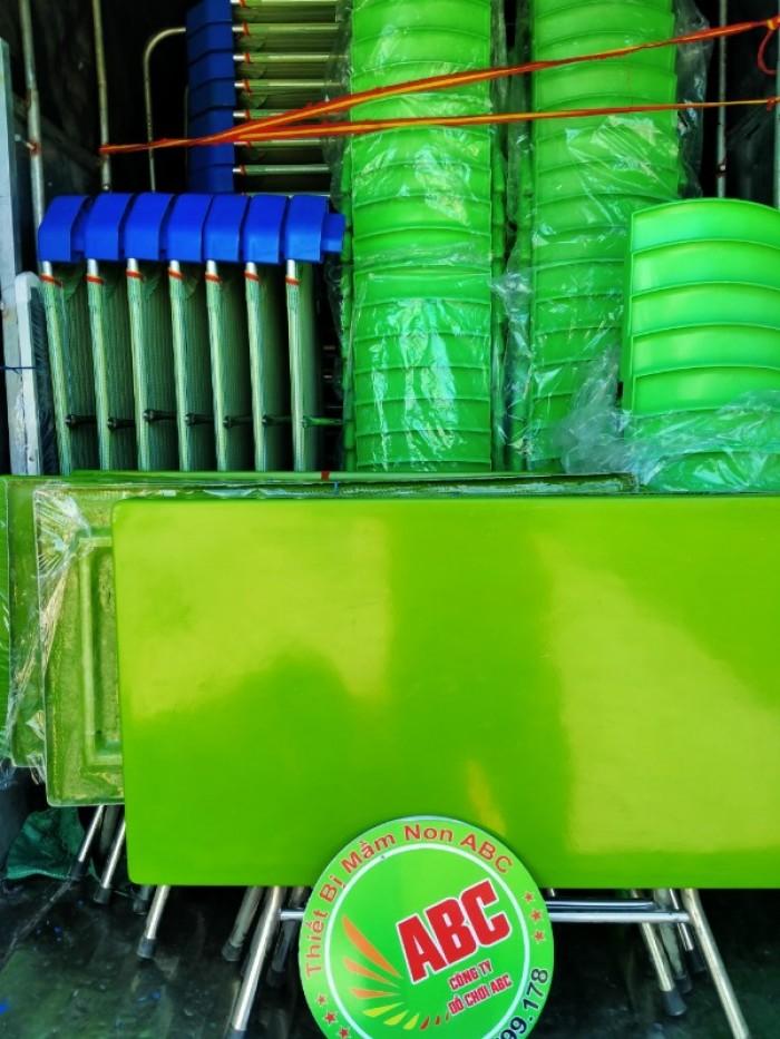 chuyên cung cấp ghế nhựa cao cấp mầm non tại quảng trị8