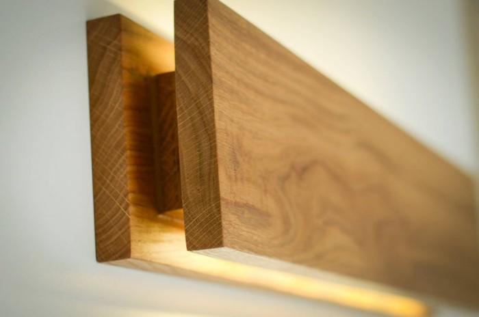 đèn gỗ áp tường36
