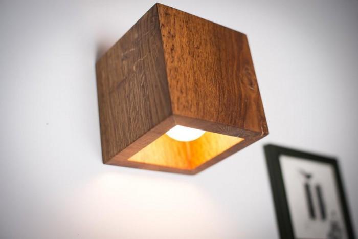 đèn gỗ áp tường34