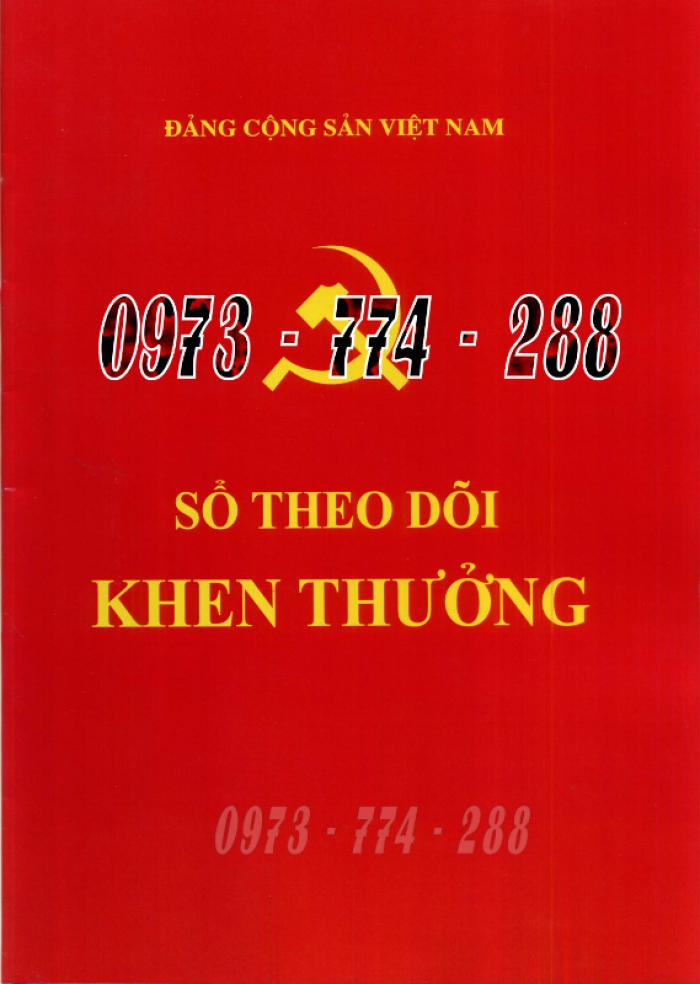 Quyển lý lịch của người xin vào Đảng - Lý lịch Đảng viên18