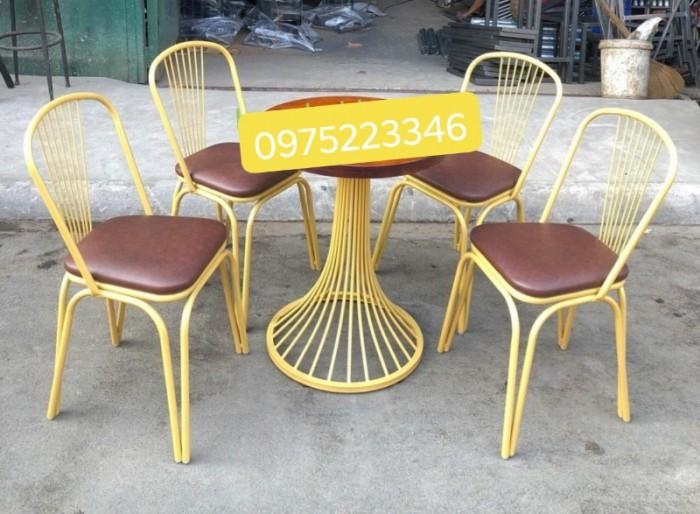 Ghế đẹp giá tại nơi sản xuất..0