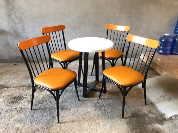 Ghế đẹp giá tại nơi sản xuất..1