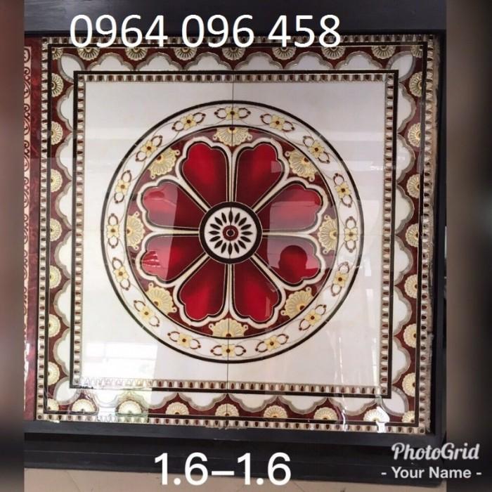 Gạch thảm 3d lát nền - 56T7