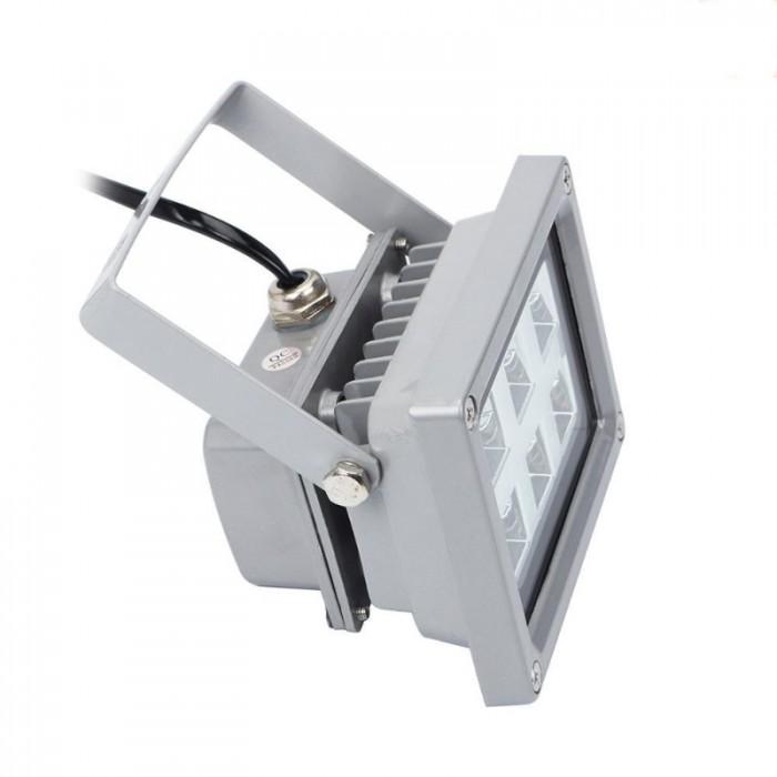 Đèn UV Mẫu Lớn 60W Sấy Keo UV ,UV Soi Tiền ,UV Khử Trùng4