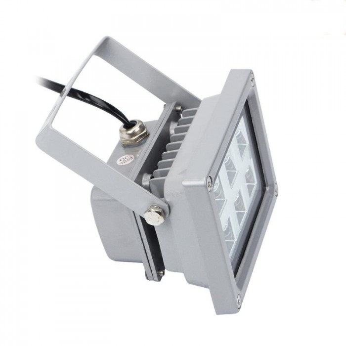 Đèn UV Mẫu Lớn 60W Sấy Keo UV ,UV Soi Tiền ,UV Khử Trùng6