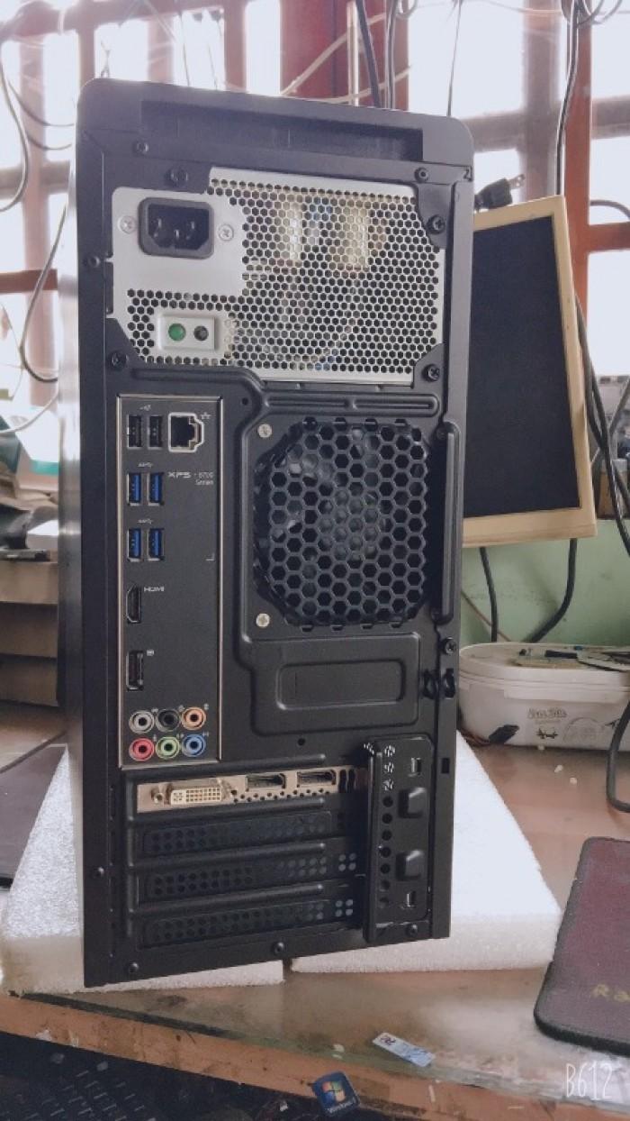 Máy Bộ Dell XPS 8700 Core i76