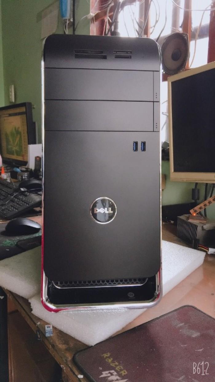 Máy Bộ Dell XPS 8700 Core i71