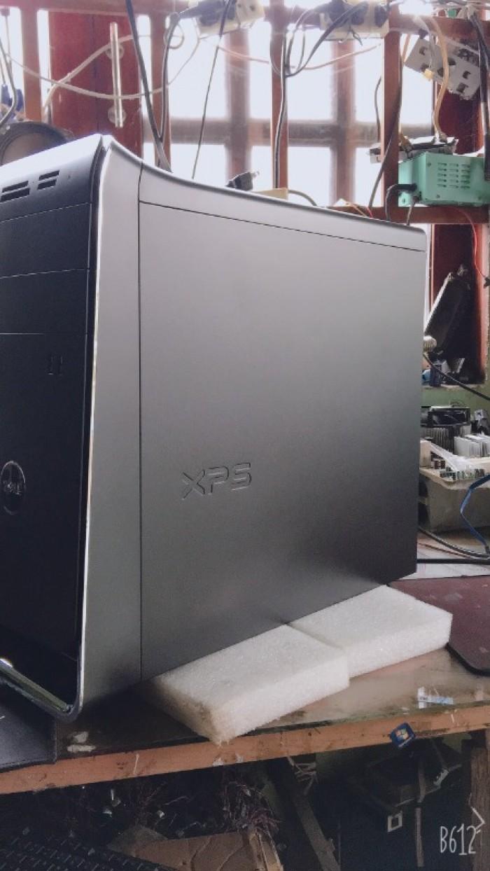 Máy Bộ Dell XPS 8700 Core i77