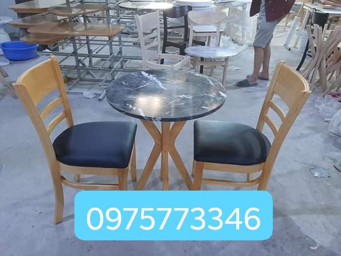 Chuyên si lẻ các loại bàn ghế cafe quán nhậu giá rẻ nhất..6