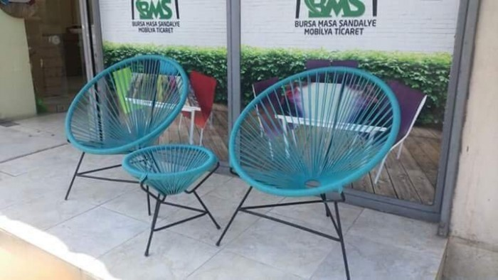 Bàn Ghế cafe Đep Quang Đại cung cấp sẩn phẩm bàn ghế mây nhựa, bàn ghế cafe..0