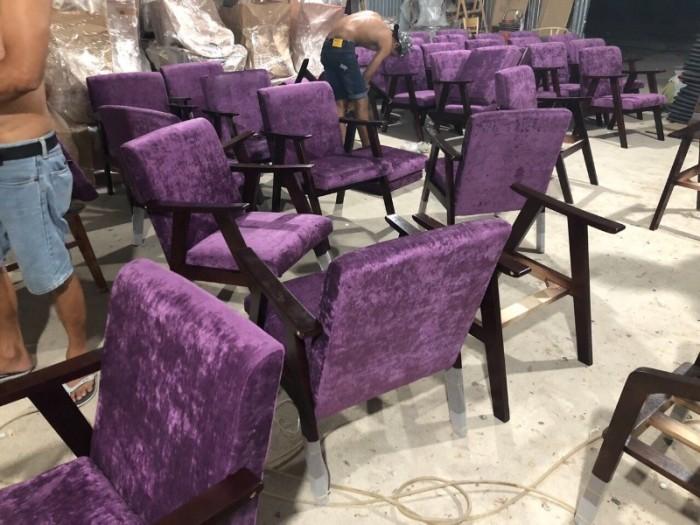 Ghế sofa gỗ sản phẩm hoàn hảo nhất..1
