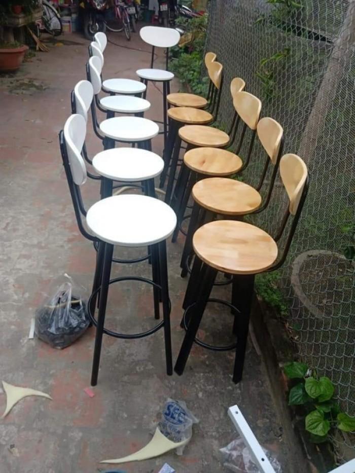 Bàn ghế cafe..4