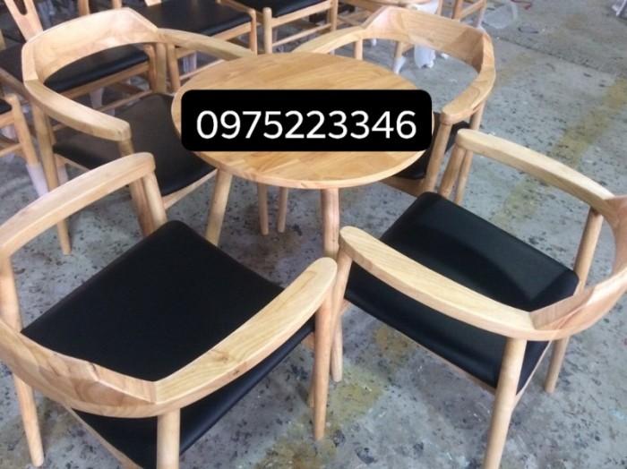 Nội thất Quang Đại cần thanh lý lô ghế giá hạt dẻ..