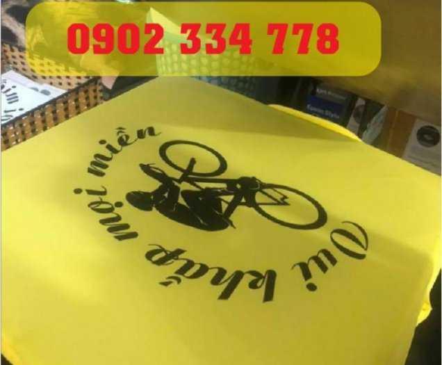 Chuyên may áo thun cho clb xe đạp3