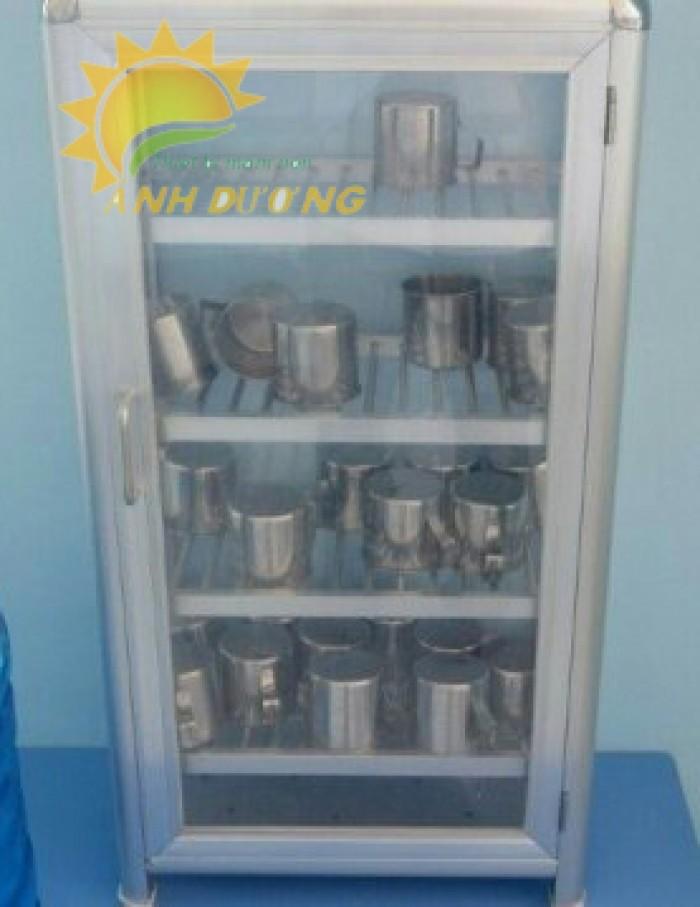 Cung cấp thiết bị nhà bếp cho trường mầm non, nhà hàng, khách sạn giá TỐT1