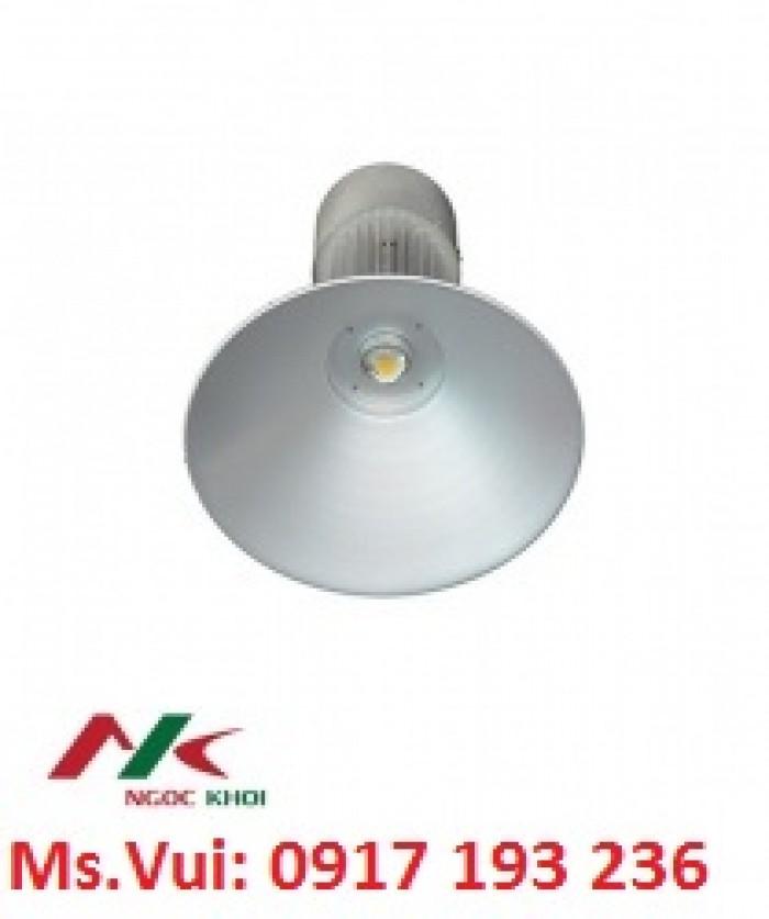 Đèn Pha10