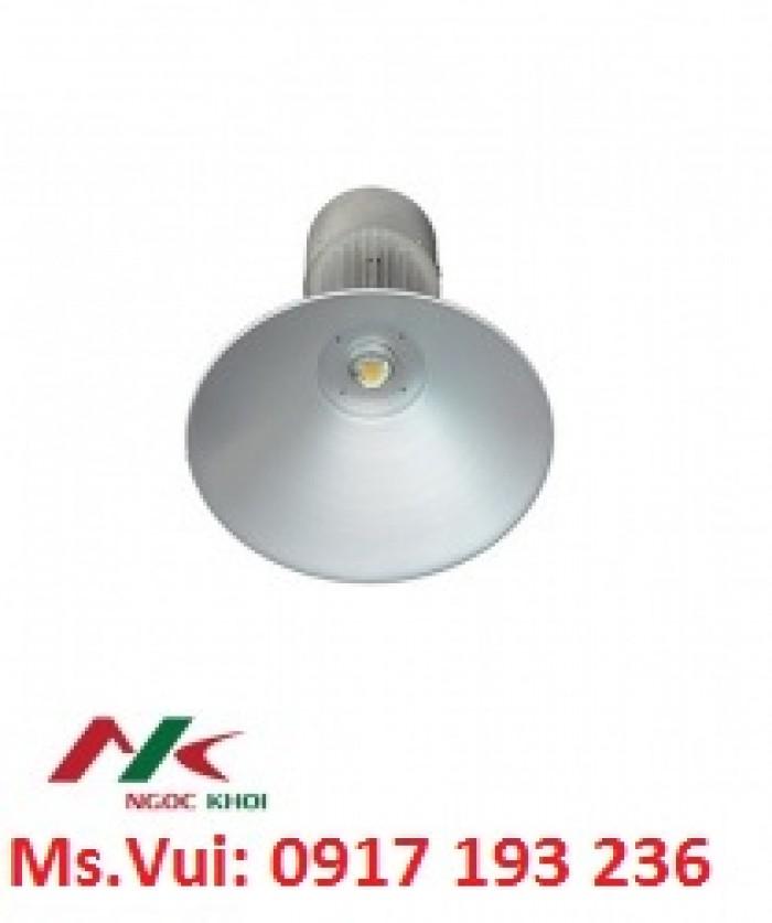 Đèn Pha6