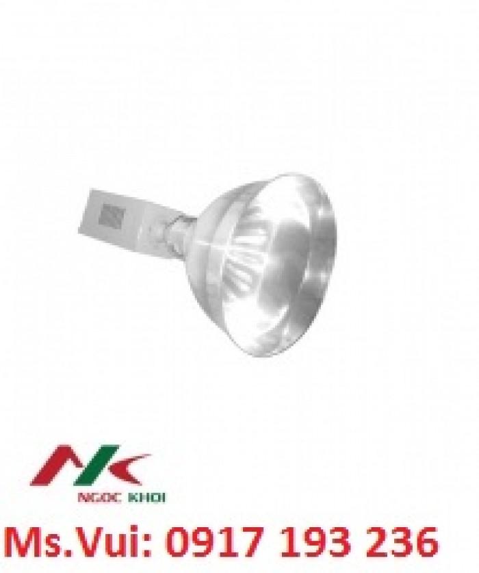 Đèn Pha11