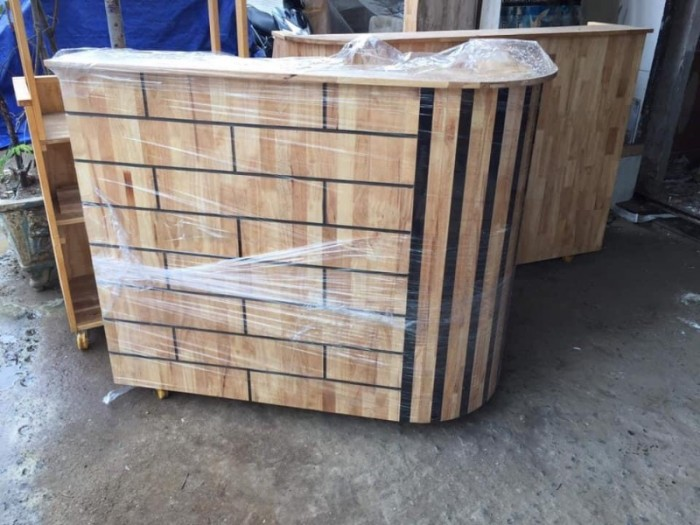 Bộ bàn ghế cafe giá tốt tại xưởng sản xuất..3