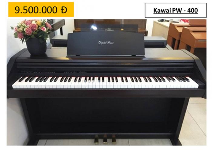 Piano Lê Quân 0909 002 368 - 245A Phan Đình Phùng Phú Nhuận 0