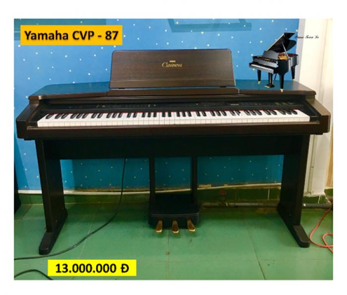 Piano Lê Quân 0909 002 368 - 245A Phan Đình Phùng Phú Nhuận 1