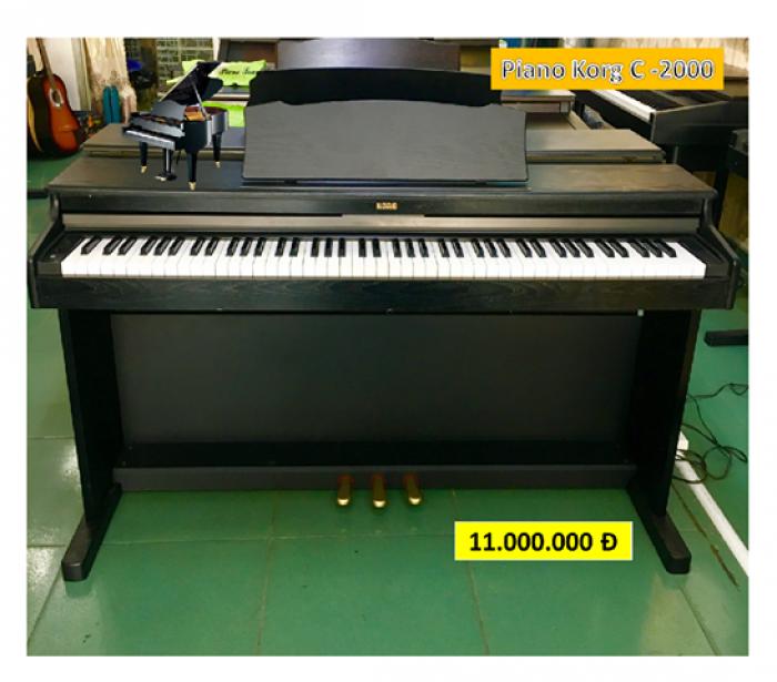 Piano Lê Quân 0909 002 368 - 245A Phan Đình Phùng Phú Nhuận 2