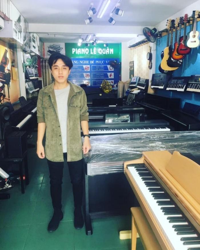 Piano Lê Quân 0909 002 368 - 245A Phan Đình Phùng Phú Nhuận 5