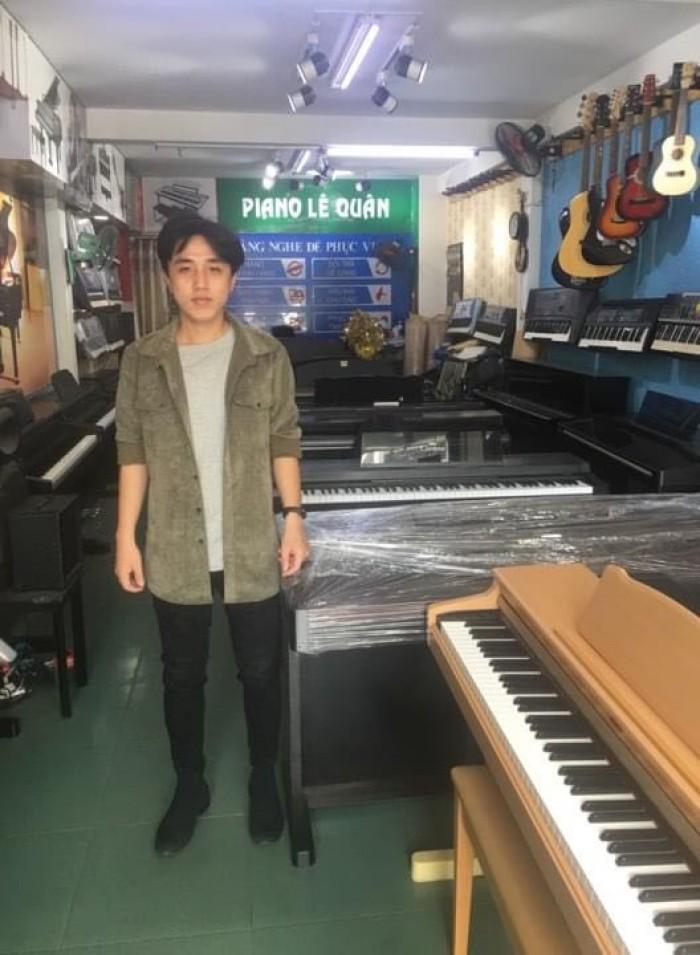 Piano Lê Quân 0909 002 368 - 245A Phan Đình Phùng Phú Nhuận 7