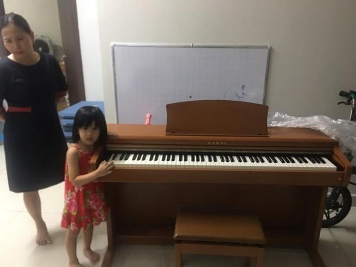 Piano Lê Quân 0909 002 368 - 245A Phan Đình Phùng Phú Nhuận 8