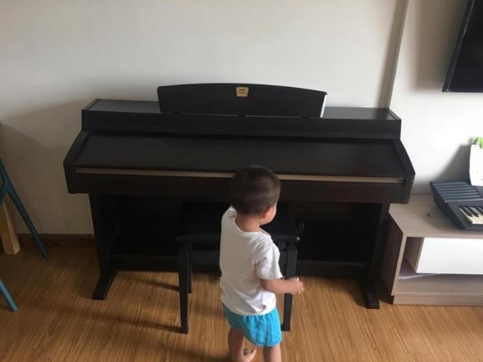 Piano Lê Quân 0909 002 368 - 245A Phan Đình Phùng Phú Nhuận 9