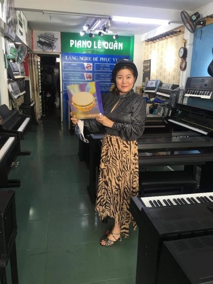 Piano Lê Quân 0909 002 368 - 245A Phan Đình Phùng Phú Nhuận 16