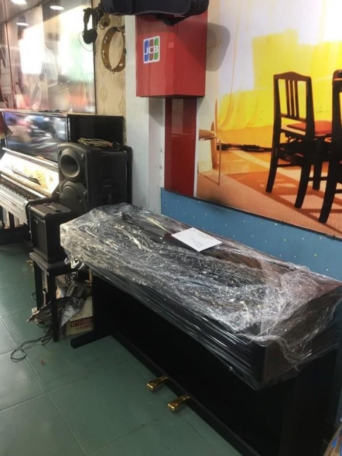 Piano Lê Quân 0909 002 368 - 245A Phan Đình Phùng Phú Nhuận 15