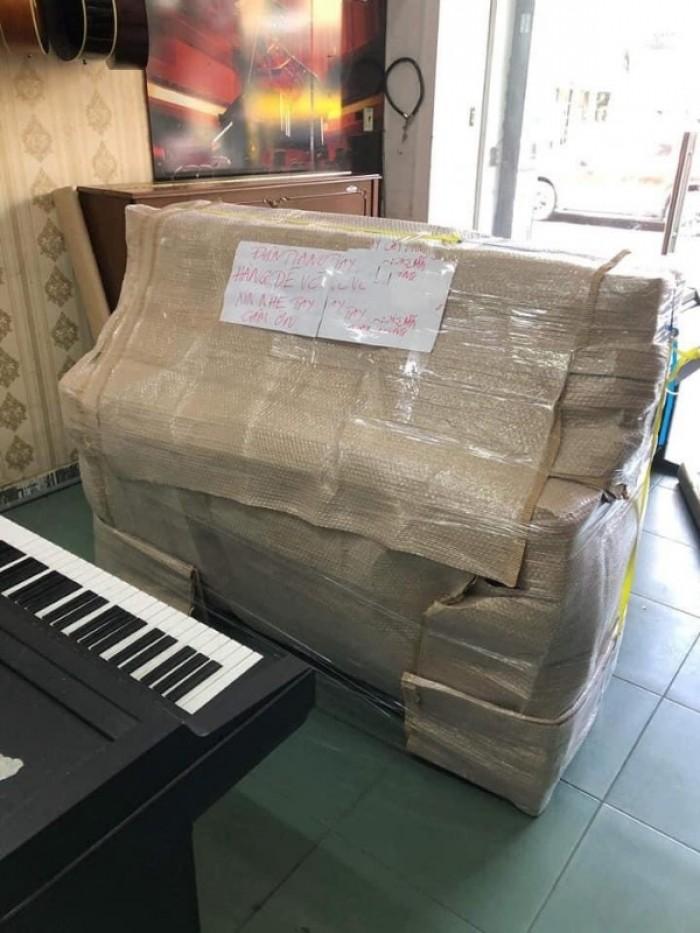 Piano Lê Quân 0909 002 368 - 245A Phan Đình Phùng Phú Nhuận 18