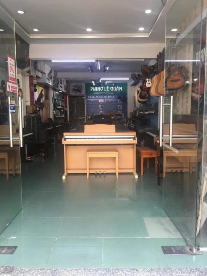 Piano Lê Quân 0909 002 368 - 245A Phan Đình Phùng Phú Nhuận 19