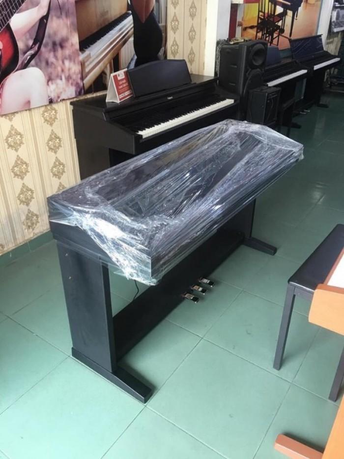 Piano Lê Quân 0909 002 368 - 245A Phan Đình Phùng Phú Nhuận 23